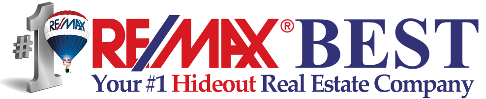 Re/Max Best Rentals